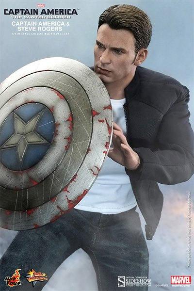 902186-captain-america-and-steve-rogers-004.jpg