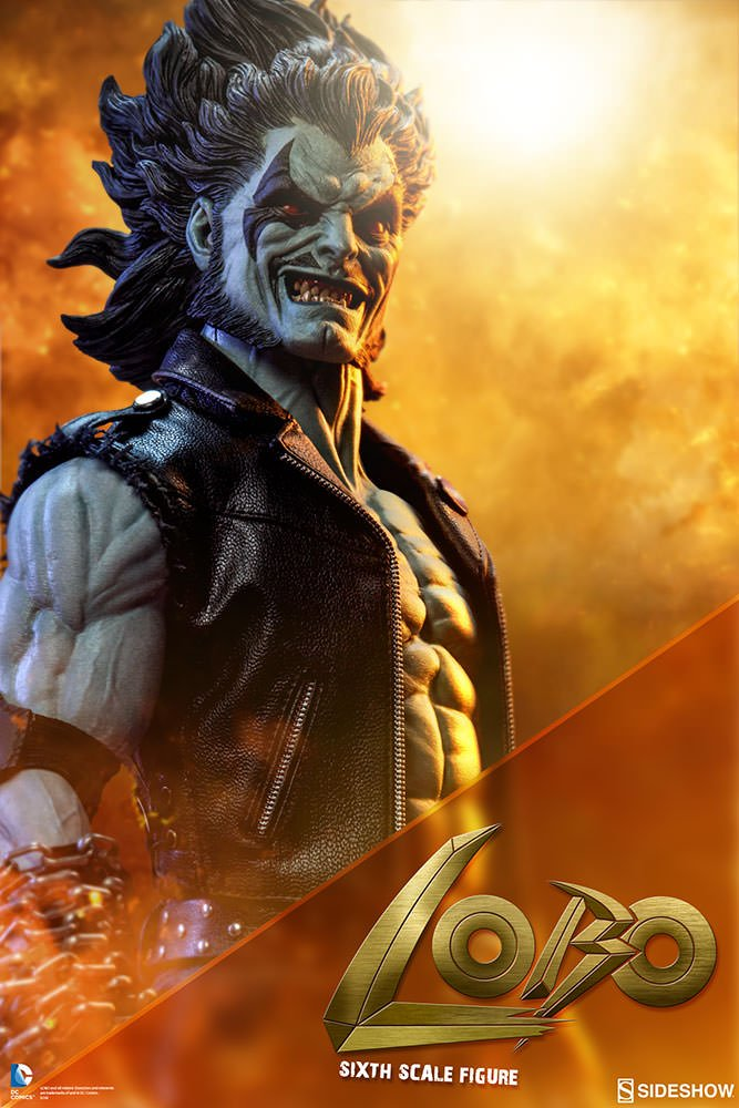 dc-comics-lobo-sixth-scale-100290-01.jpg