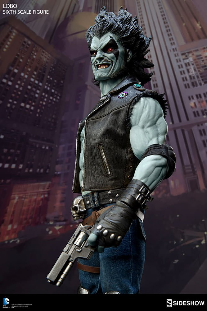 dc-comics-lobo-sixth-scale-100290-03.jpg