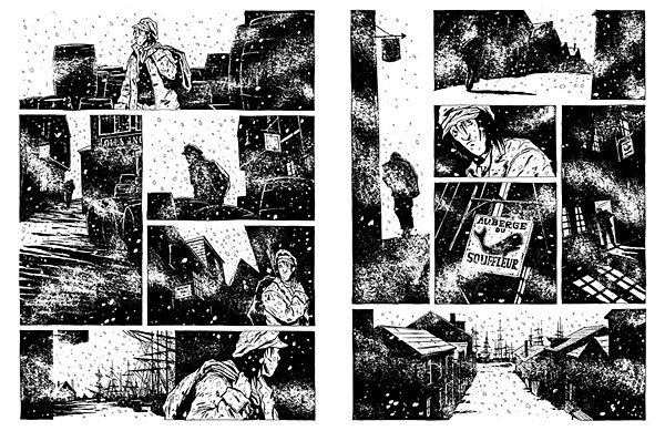 jolj_moby_dick_graphic_novel_p1.jpg
