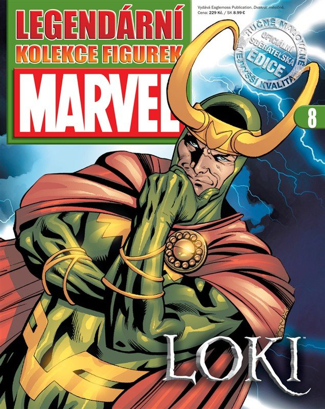 Marvel_cover_08_Loki_CZE_1.jpg