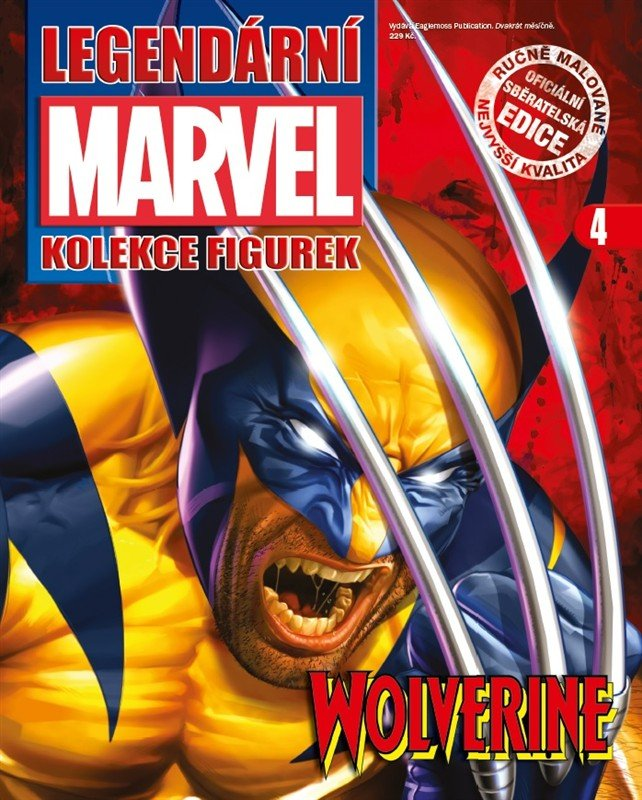 Marvel_cover_4.jpg