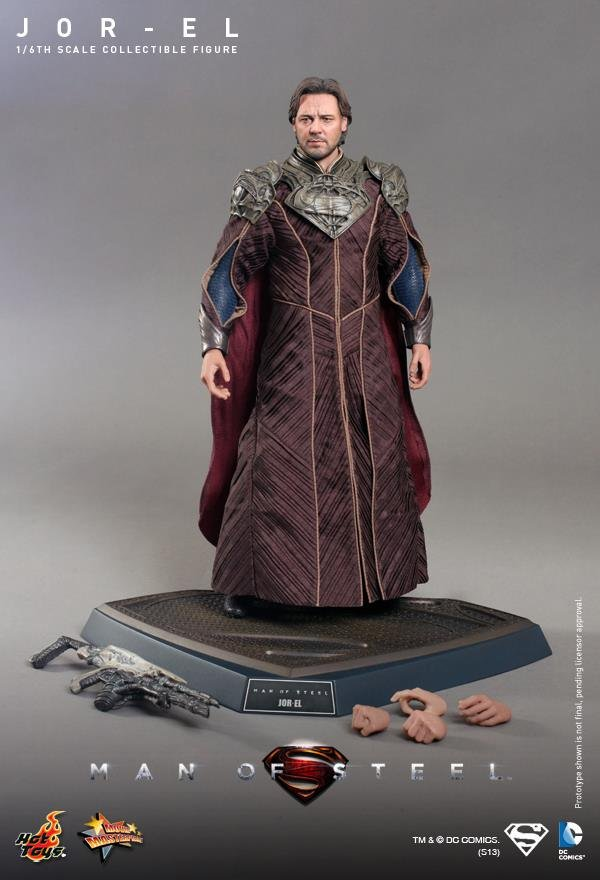 Hot-Toys-Man-of-Steel-Jor-El-013.jpg