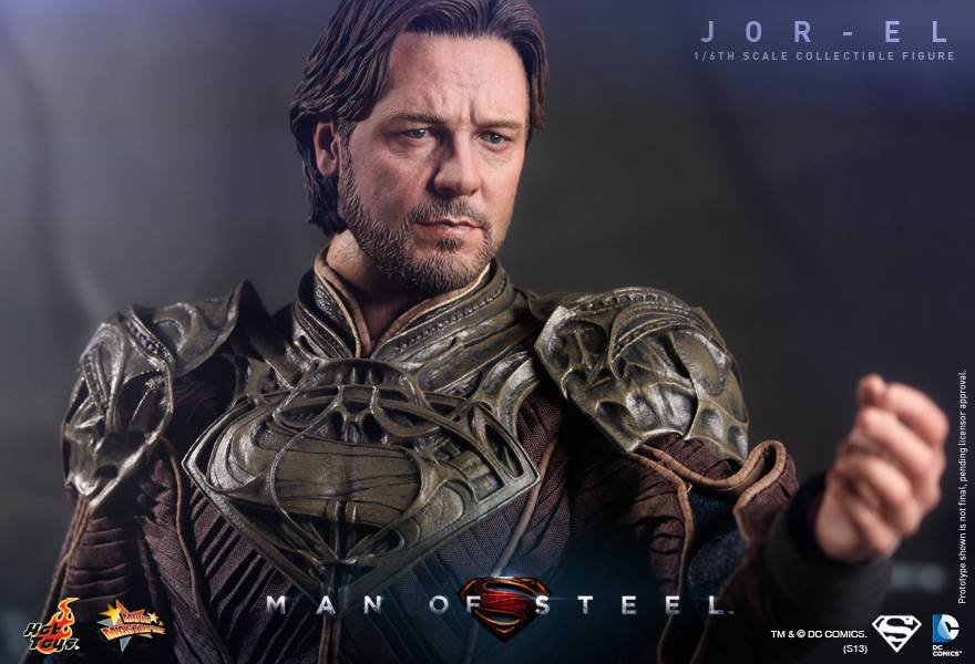 Hot-Toys-Man-of-Steel-Jor-El-002.jpg