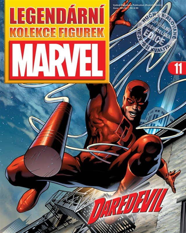 Marvel_cover_11 Daredevil_CZE_1.jpg