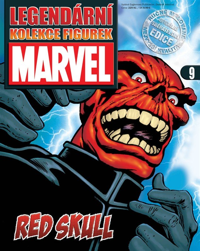 Marvel_cover_09_Red_Skull_CZE_1.jpg