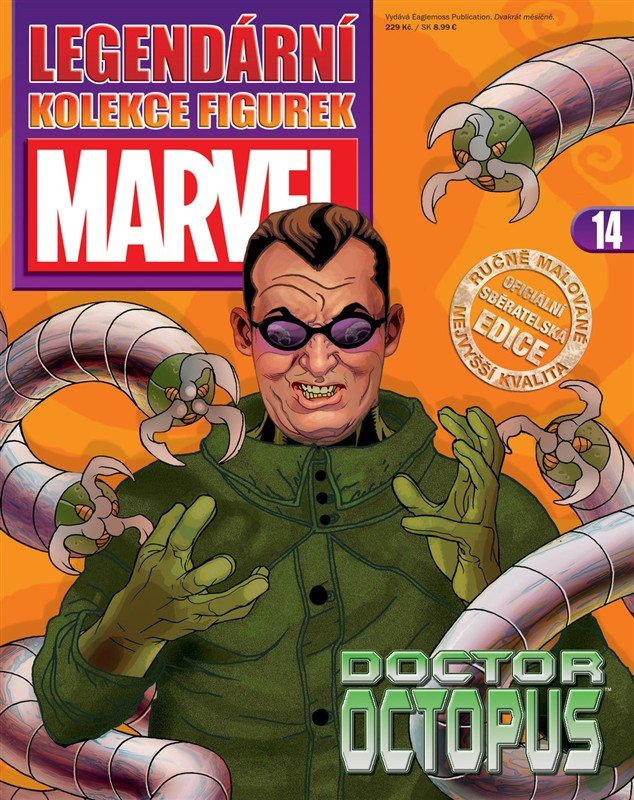 Marvel_cover_14_Doctor_Octopus_CZE_1.jpg