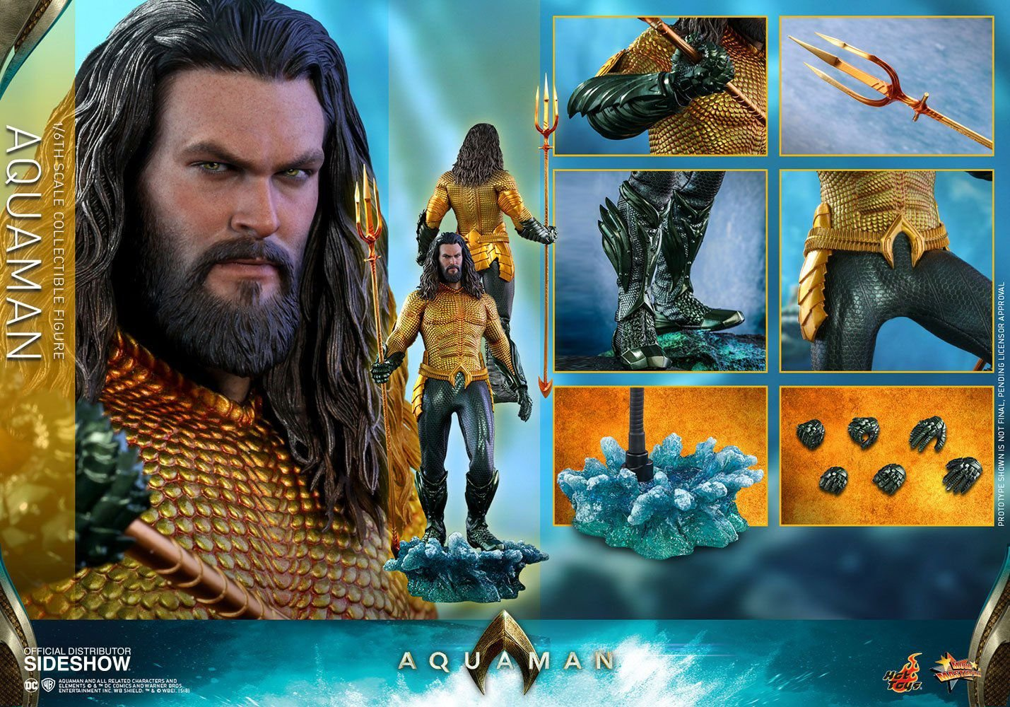 figurka-aquaman-hot-toys-17.jpg.big.jpg