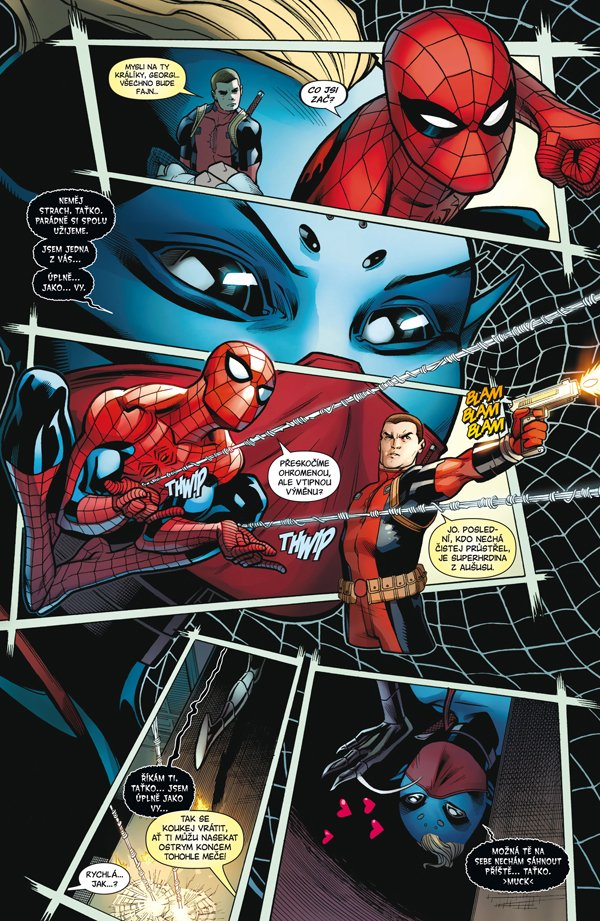 spider-man_deadpool_3_-_pages_lowres_022.jpg