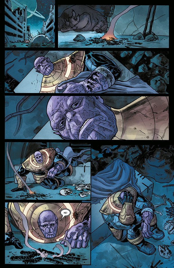 thanos02_page13_low.jpg