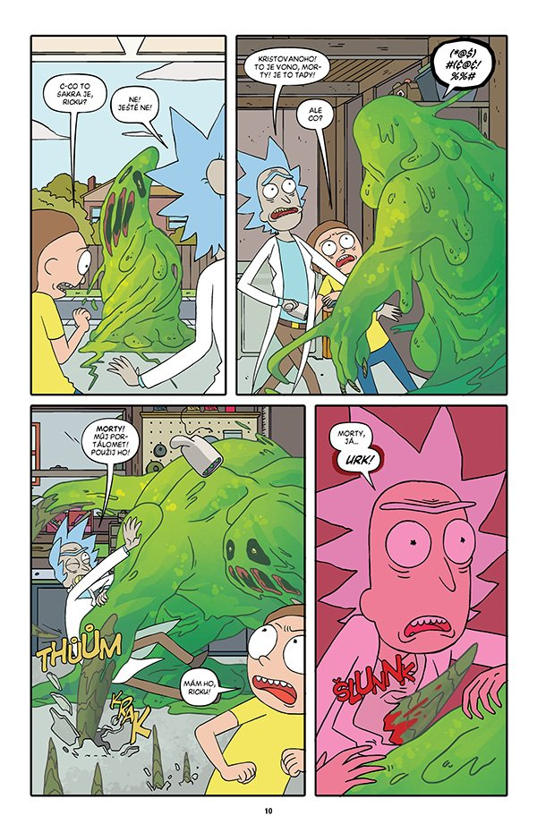 rick_a_morty_v02_komiks_vnitrek_final_10.jpg