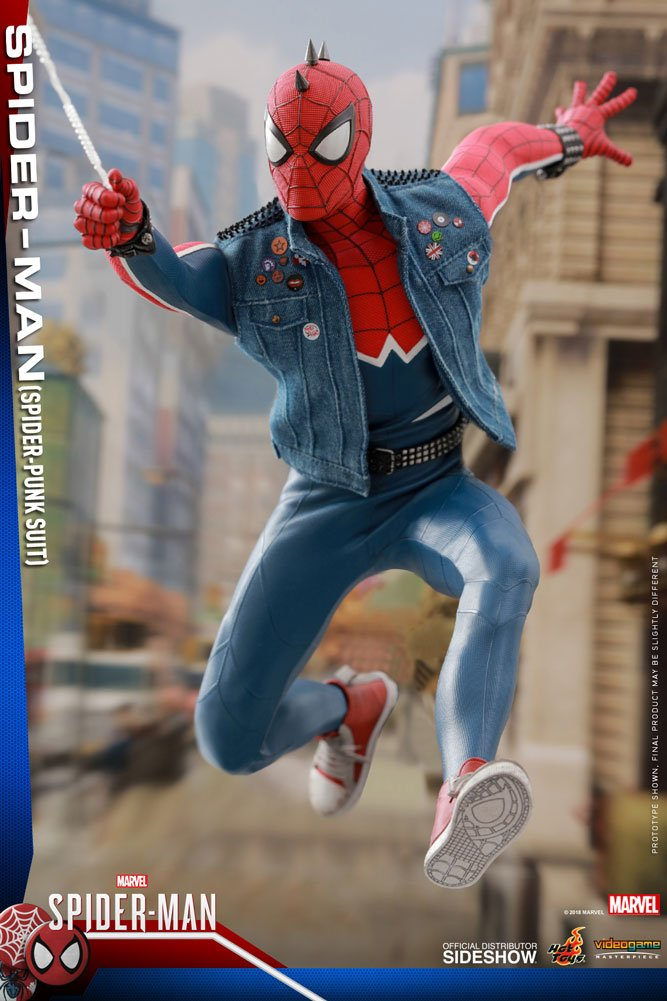marvel-spider-man-spider-punk-suit-sixth-scale-figure-hot-toys-903799-16.jpg
