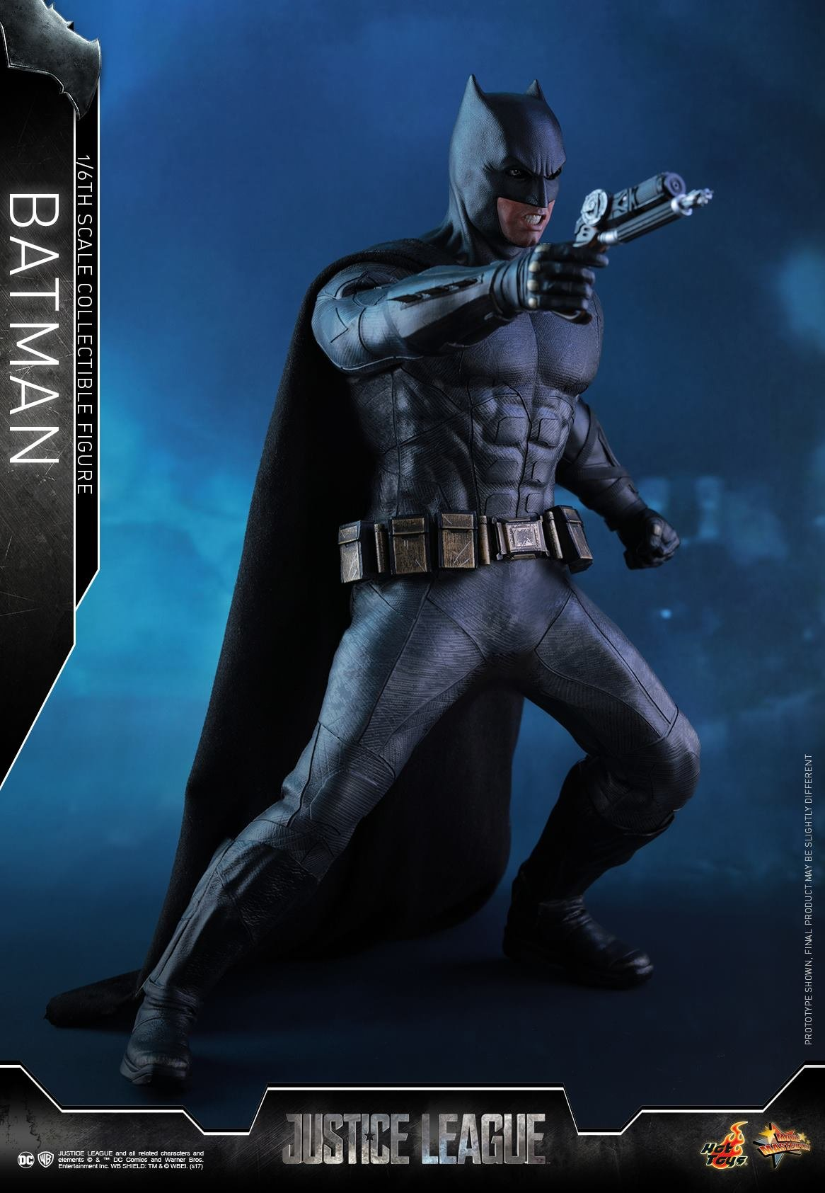 Hot-Toys-Batman-Justice-League-002.jpg