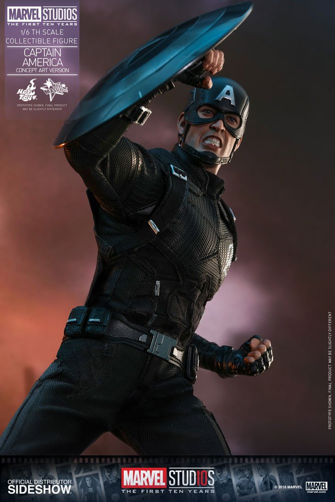 captain-america-concept-art-version_marvel_gallery_5ca78dd05acce.jpg