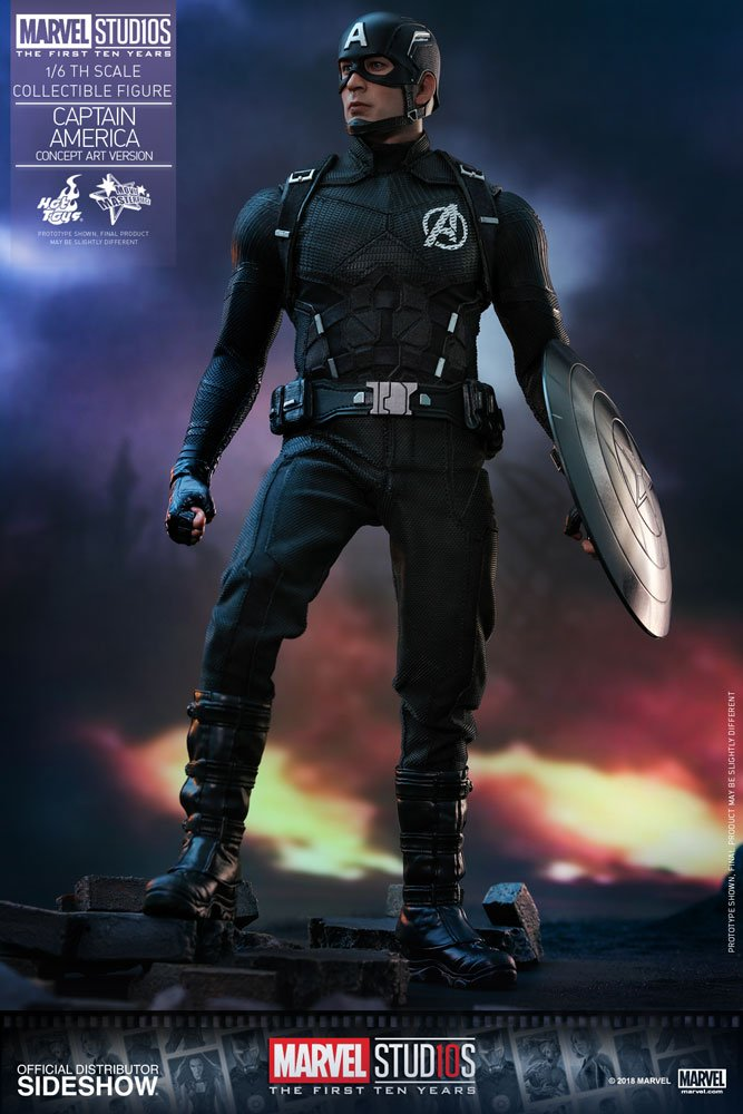 captain-america-concept-art-version_marvel_gallery_5ca78dcc4a0ff.jpg