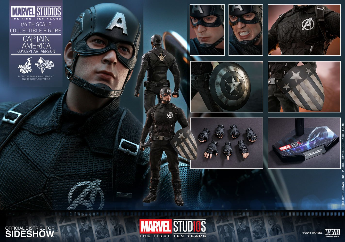captain-america-concept-art-version_marvel_gallery_5ca78de0acc6d.jpg