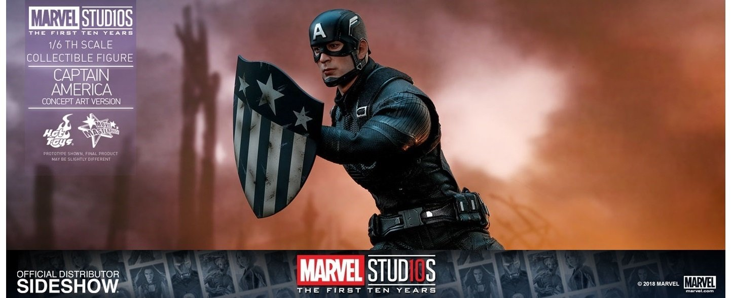 captain-america-concept-art-version_marvel_gallery_5ca78dd0ac002.jpg